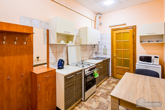 Cosy apartment near Town Hall, Monolocale (65803), 005