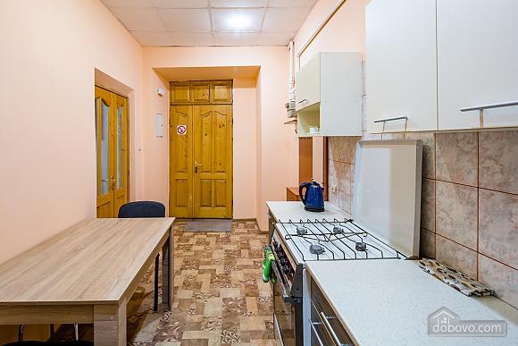 Cosy apartment near Town Hall, Studio (65803), 006