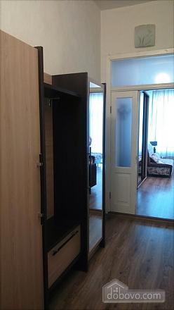 Apartment near the sea, Monolocale (60294), 015