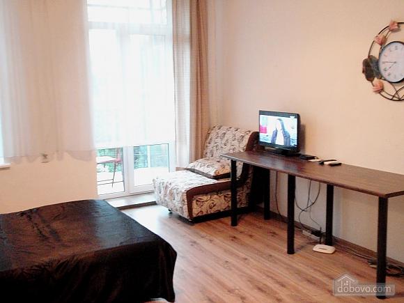 Apartment near the sea, Monolocale (60294), 003