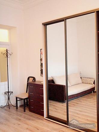 Apartment near the sea, Monolocale (60294), 006
