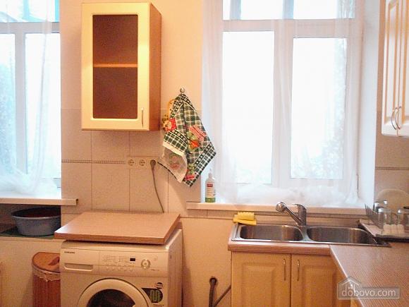 Apartment near the sea, Monolocale (60294), 009
