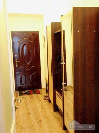Apartment near the sea, Monolocale (60294), 014