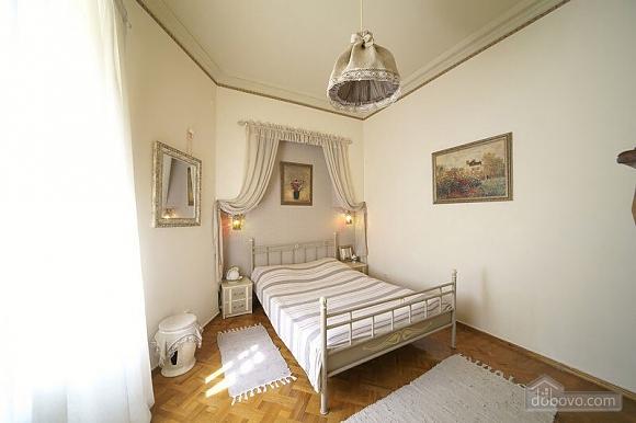 Apartment near the park, Dreizimmerwohnung (34008), 001