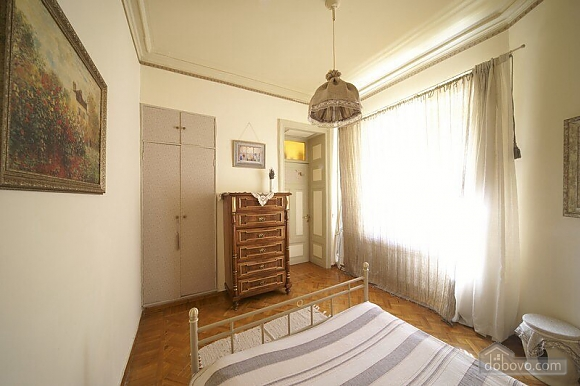 Apartment near the park, Two Bedroom (34008), 009