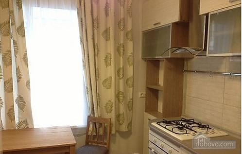 Cozy apartment near the Opera theatre, Studio (85097), 005
