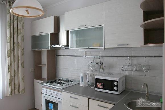 Cozy apartment near the Opera theatre, Studio (85097), 007