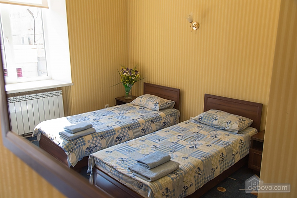 Standard suite with air conditioning, Studio (23623), 001