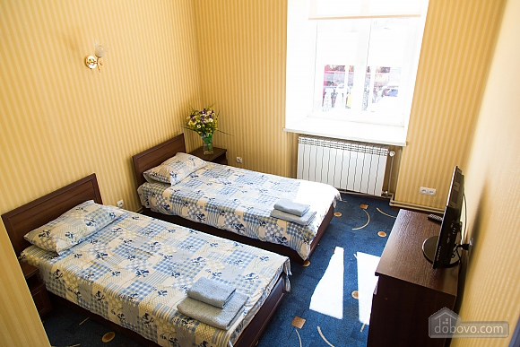 Standard suite with air conditioning, Studio (23623), 003