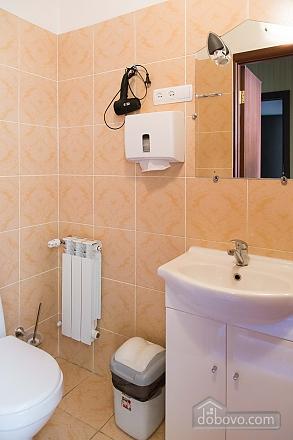 Номер стандарт с кондиционером, 1-комнатная (23623), 004
