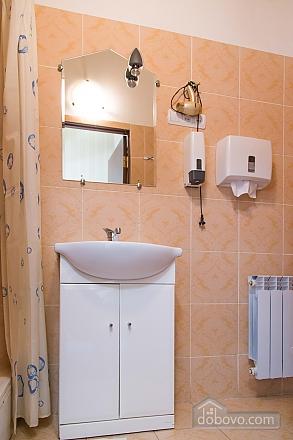 Cosy standard suite, Studio (49531), 002