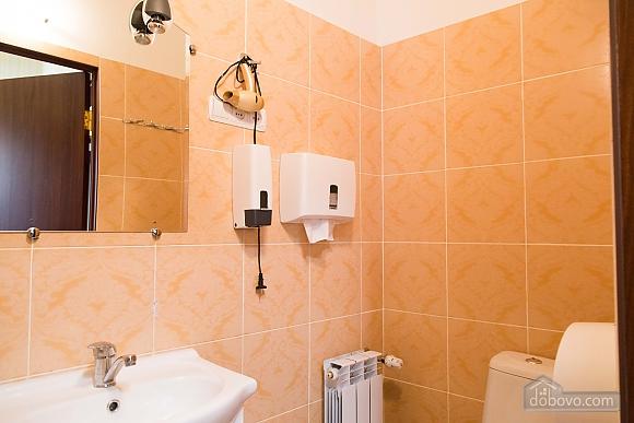 Cosy standard suite, Studio (49531), 003
