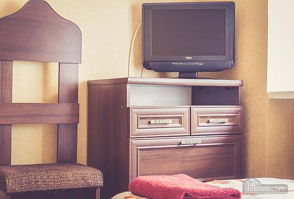 Двомісний номер стандарт, 1-кімнатна (83103), 003