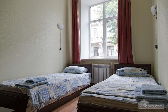 Cosy standard suite, Studio (35131), 001