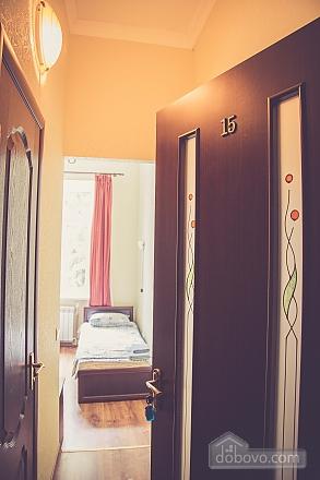 Cosy standard suite, Studio (35131), 006