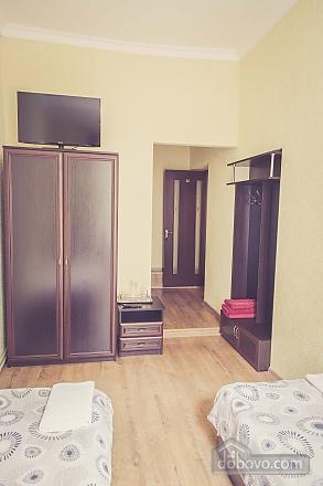 Comfortable suite, Studio (39565), 002