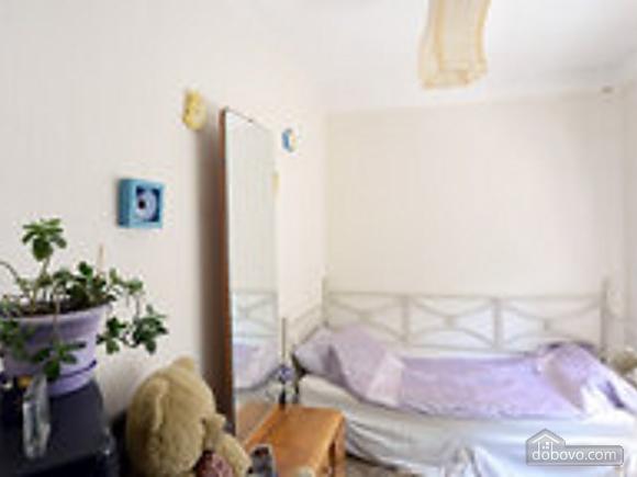 Cozy room in nice apartment, Studio (65427), 001
