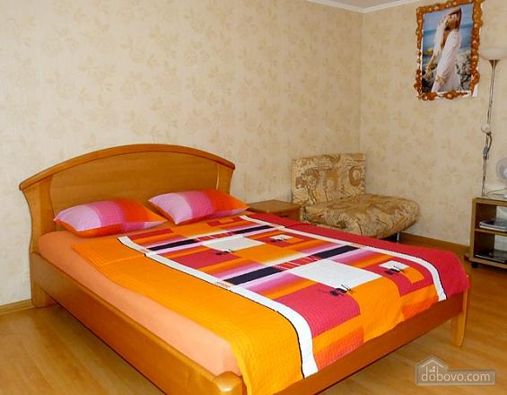 Light spacious apartment, Studio (52215), 003