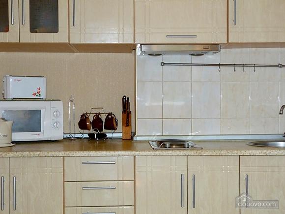 Light spacious apartment, Studio (52215), 004