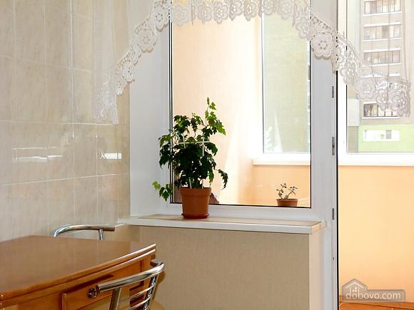 Light spacious apartment, Studio (52215), 006