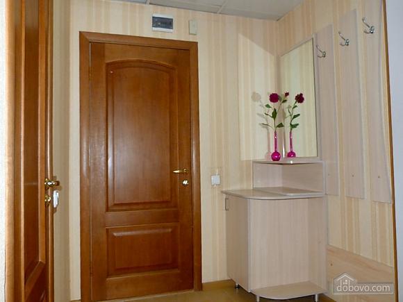 Світла та простора квартира, 1-кімнатна (52215), 007