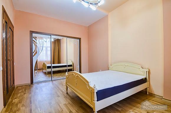 Apartment in the center of Lviv, Una Camera (39580), 001
