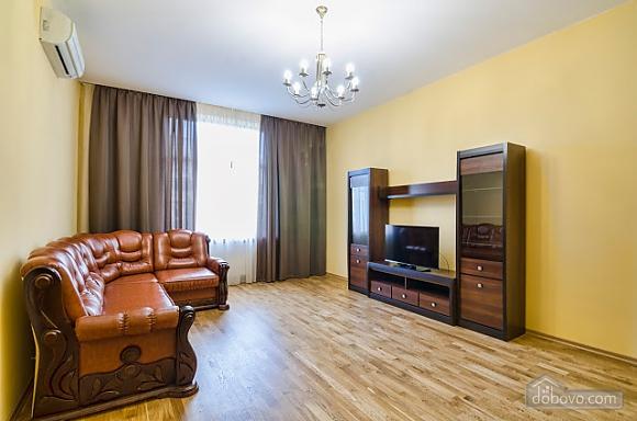 Apartment in the center of Lviv, Una Camera (39580), 002