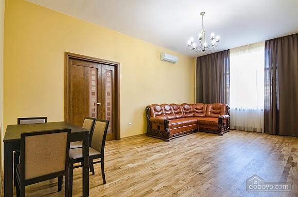 Apartment in the center of Lviv, Una Camera (39580), 003