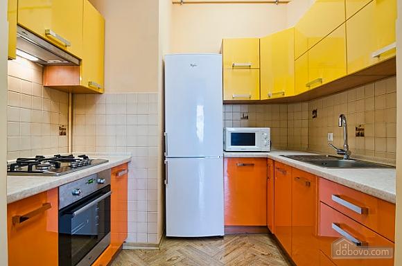 Apartment in the center of Lviv, Una Camera (39580), 005