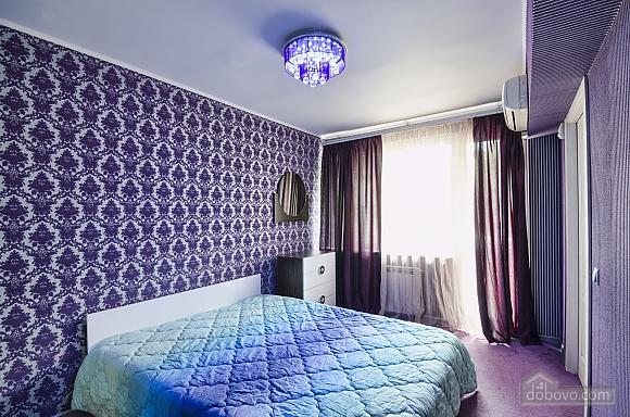 Beautiful apartment in city center, Un chambre (44719), 001