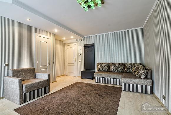 Beautiful apartment in city center, Un chambre (44719), 005