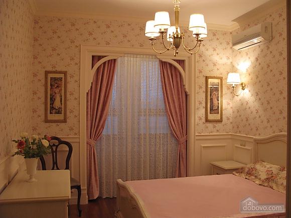 Elite apartment, Zweizimmerwohnung (45244), 001