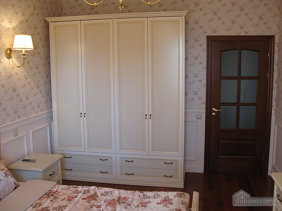 Elite apartment, Zweizimmerwohnung (45244), 002