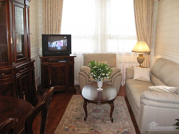 Elite apartment, Zweizimmerwohnung (45244), 004