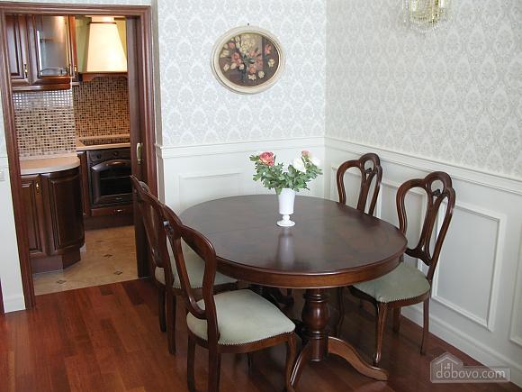Elite apartment, Zweizimmerwohnung (45244), 005