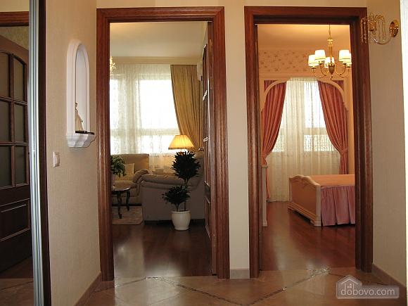 Elite apartment, Zweizimmerwohnung (45244), 007