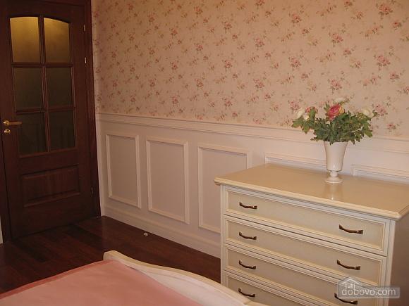 Elite apartment, Zweizimmerwohnung (45244), 003