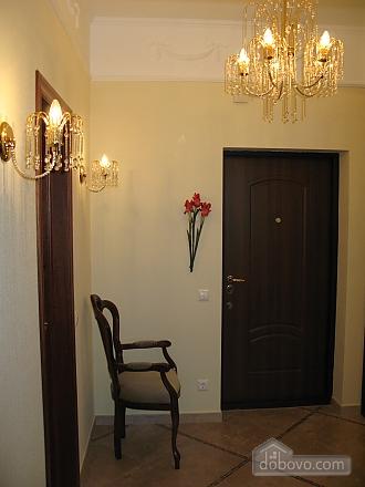 Elite apartment, Zweizimmerwohnung (45244), 008