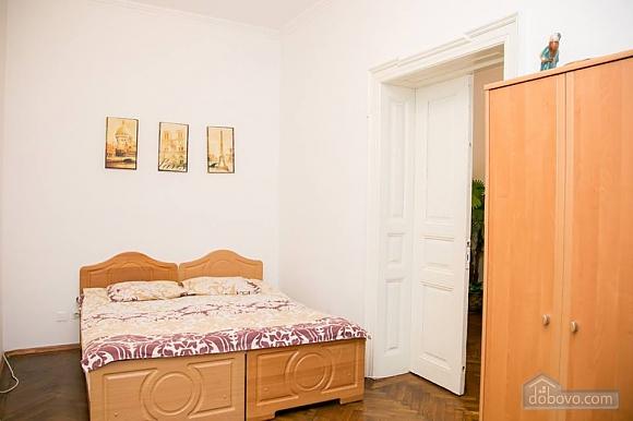 Cozy apartment, Un chambre (36936), 006