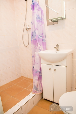 Cozy apartment, Un chambre (36936), 011