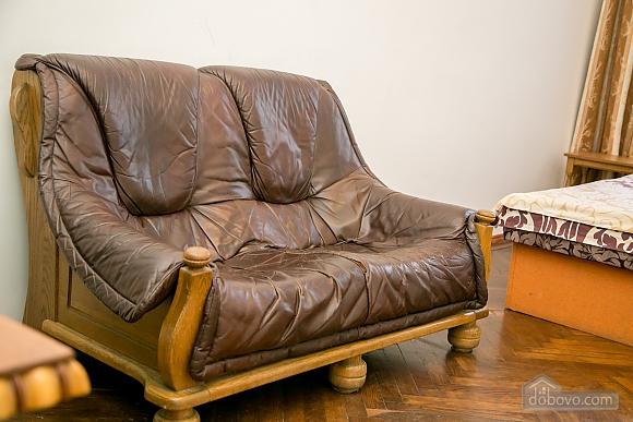 Cozy apartment, Un chambre (36936), 005