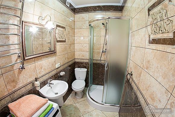Красива квартира біля Оперного театру, 2-кімнатна (47889), 003
