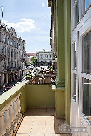 Красива квартира біля Оперного театру, 2-кімнатна (47889), 007