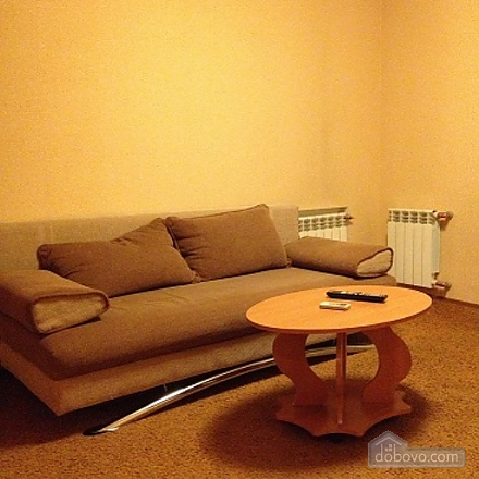 Apartment in the city center, Monolocale (81466), 001
