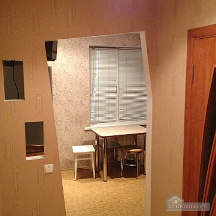 Apartment in the city center, Monolocale (81466), 004