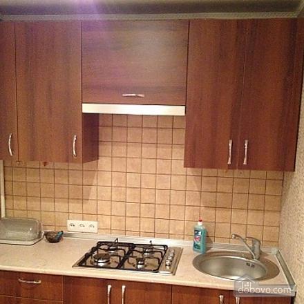 Apartment in the city center, Studio (81466), 005