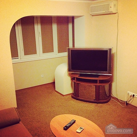 Apartment in the city center, Monolocale (81466), 002