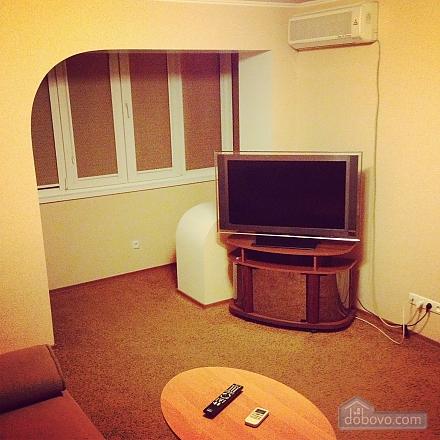 Apartment in the city center, Studio (81466), 002