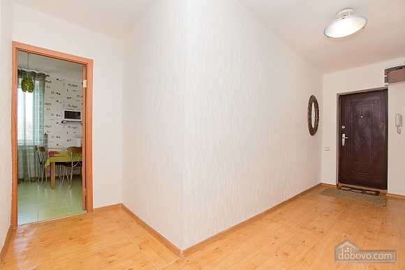 Comfortable apartment for a family vacation, Un chambre (79245), 005