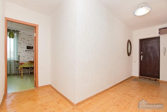 Зручна квартира для сімейного відпочинку, 2-кімнатна (79245), 005